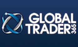 GlobalTrader365 Review