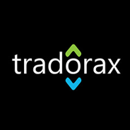 tradorax Review